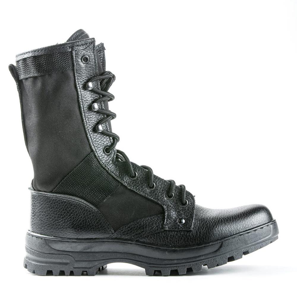 Ботинки 107
