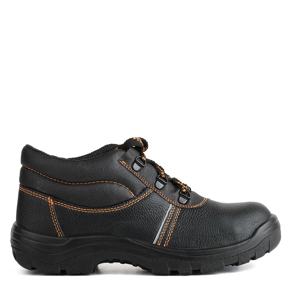 Ботинки 113
