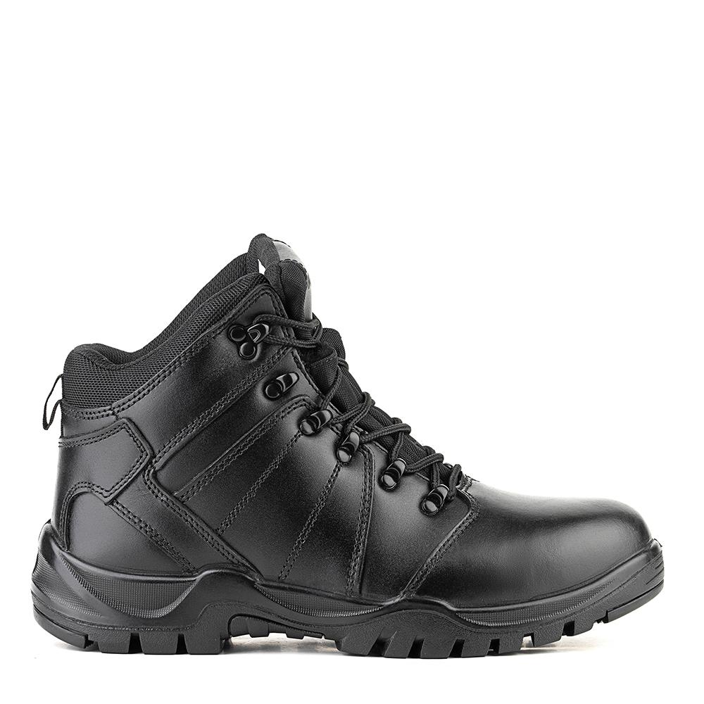 Ботинки мужские WG2-02-LHM-1