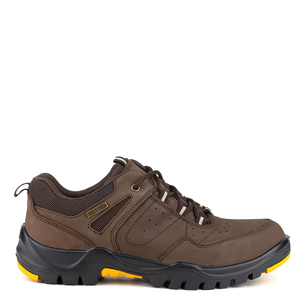 Ботинки мужские WG2-22-NT-1