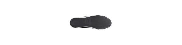 Преимущества натуральной кожи: выбор и закупка обуви оптом на официальном сайте WANNGO